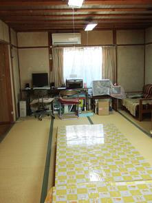 西小倉めぐみ研修センター
